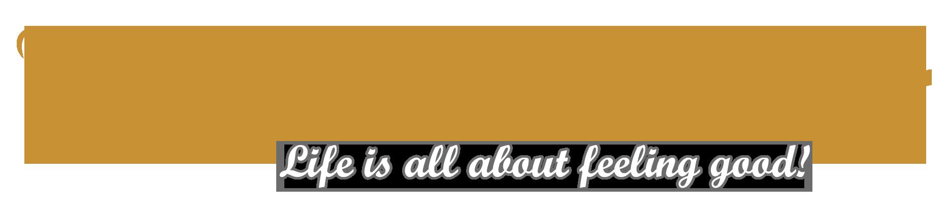 TLC Nail Salon & Bar  - What is Polish Change? - nail salon 89146