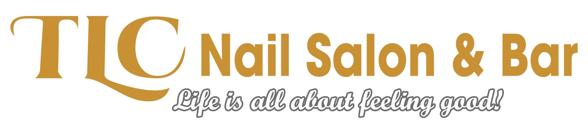 TLC Nail Salon & Bar - What is Deluxe Manicure? - nail salon 89146