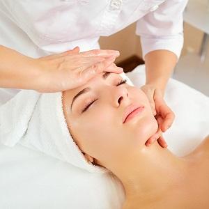 Facial Special Treatment
